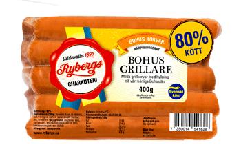 Bohusgrillare_350x223