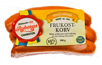 Frukostkorv_350x223