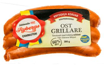 Ostgrillare_350x223