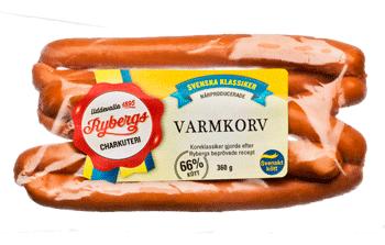 Varmkorv_350x223