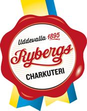 Rybergs | Ett riktigt charkuteri